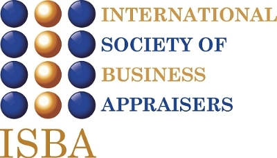 international society of business appraisers