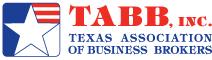 TABB-Logo