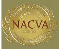 logo_NACVA_small
